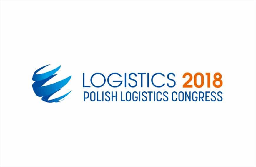Logistics 2018 Congress